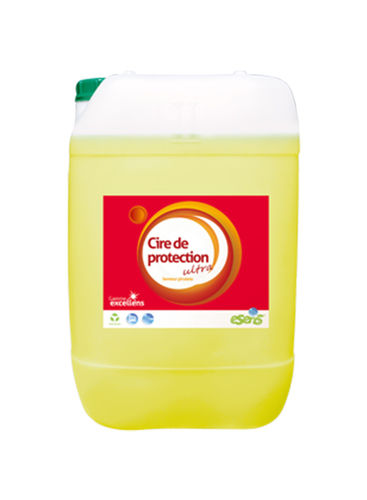 EMIC_CL06002_ETQ_ESENS_25L-Cire-de-protection-Ultra