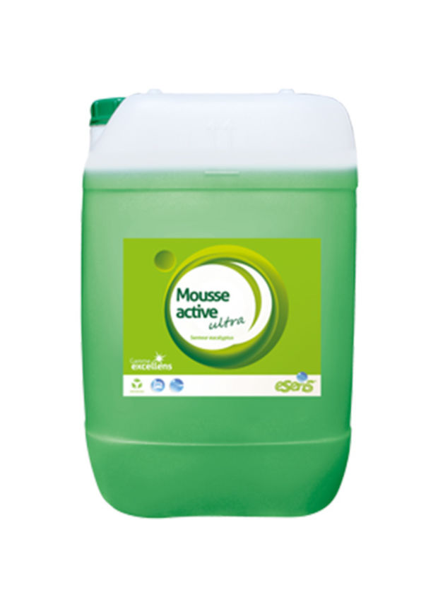 EMIC_CL03002_ETQ_ESENS_25L-Mousse-Active-Ultra