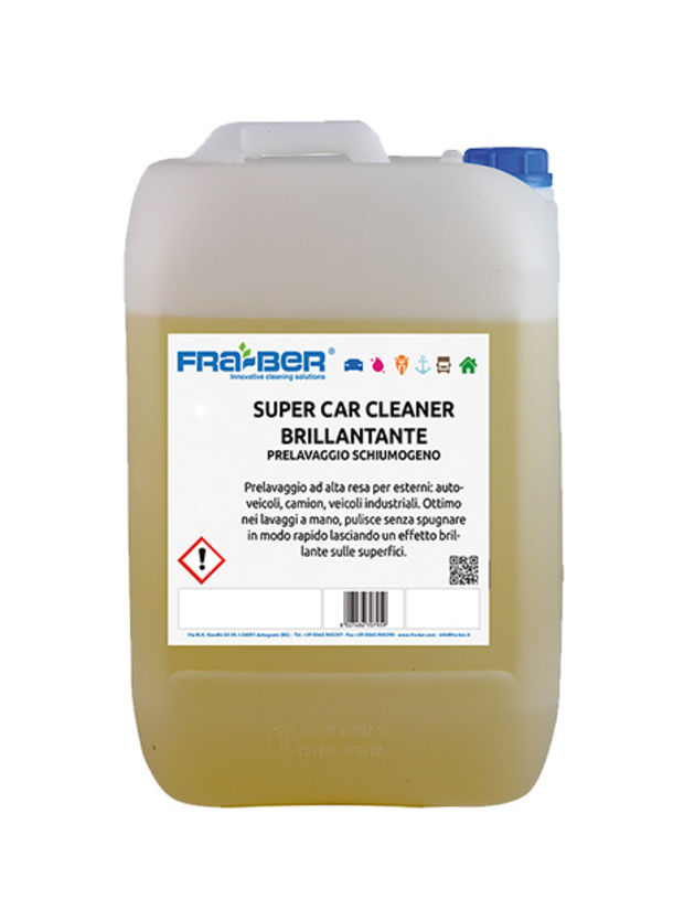 EMIC_04610_Fraber_Super-Car-Cleaner-Brillantante-25 kg
