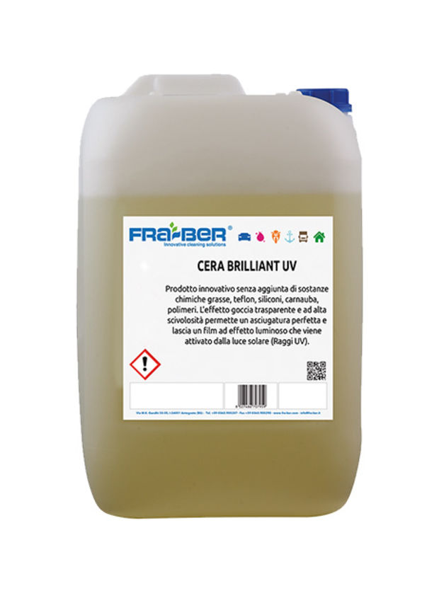 EMIC_04600_Fraber_Cera-Brilliant-UV-25L