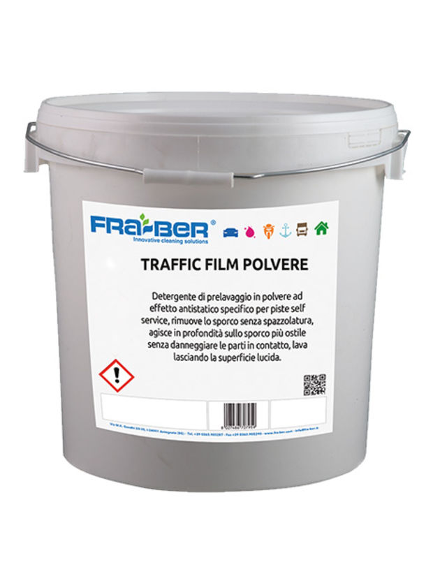 EMIC_01600_Fraber_Traffic-Film-Polvere-25kg